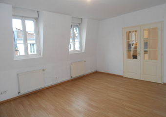 Location Appartement 4 pièces 85m² Chauny (02300) - Photo 1