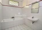 Vente Maison 5 pièces Remire-Montjoly (97354) - Photo 13