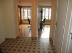 Location Appartement 2 pièces 54m² Grenoble (38000) - Photo 8