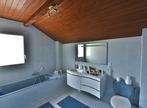 Sale House 5 rooms 110m² Gaillard (74240) - Photo 6