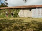 Vente Maison 6 pièces 138m² Fénery (79450) - Photo 3