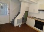 Vente Maison 3 pièces 40m² Pia (66380) - Photo 1