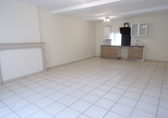 Location Appartement 3 pièces 100m² Mâcon (71000) - Photo 1