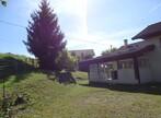 Vente Maison / Chalet / Ferme 6 pièces 138m² Peillonnex (74250) - Photo 14