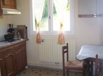 Vente Maison 6 pièces Argenton-sur-Creuse (36200) - Photo 2