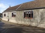 Vente Maison 4 pièces 86m² Lefaux (62630) - Photo 1