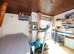 Vente Maison 10 pièces 270m² Corenc (38700) - Photo 22