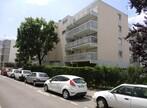 Location Appartement 1 pièce 29m² Grenoble (38000) - Photo 9