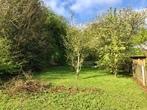 Sale Land 893m² Beaurainville (62990) - Photo 7