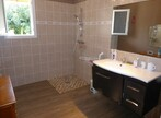 Sale House 4 rooms 80m² Ruoms (07120) - Photo 13