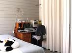 Vente Maison 6 pièces 95m² Audenge (33980) - Photo 6