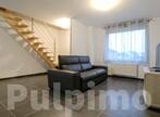 Vente Maison 7 pièces 110m² Rouvroy (62320) - Photo 2