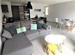 Vente Maison 5 pièces 105m² Saint-Ismier (38330) - Photo 1