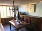 Vente Maison 6 pièces 80m² Saint-Just-en-Chevalet (42430) - Photo 9