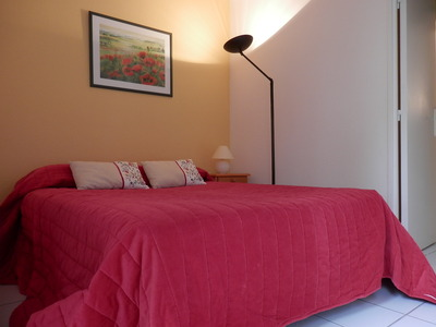 Vente Appartement 2 pièces 38m² Vieux-Boucau-les-Bains (40480) - Photo 5