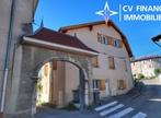 Vente Appartement 3 pièces 53m² Vourey (38210) - Photo 1
