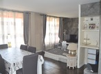 Sale Apartment 3 rooms 68m² Annemasse (74100) - Photo 1