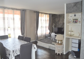 Sale Apartment 3 rooms 68m² Annemasse (74100) - photo