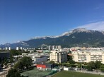 Sale Apartment 4 rooms 85m² Grenoble (38100) - Photo 11