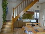 Vente Maison 90m² Ronce-les-Bains (17390) - Photo 2