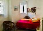 Vente Appartement 4 pièces 150m² Le Havre (76600) - Photo 5