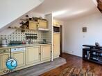 Vente Appartement 2 pièces 19m² Cabourg (14390) - Photo 6