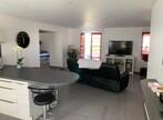 Vente Maison 5 pièces 129m² Cusset (03300) - Photo 18