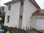 Vente Maison 4 pièces 88m² Les Abrets (38490) - Photo 1