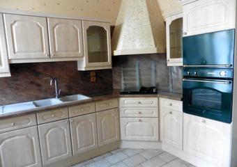 Vente Maison 4 pièces 80m² Nolay (21340) - photo