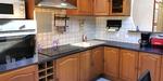 Vente Appartement 3 pièces 52m² Voiron (38500) - Photo 9