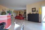 Sale House 8 rooms 265m² Sainte-Maxime (83120) - Photo 4
