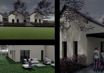 Vente Maison 4 pièces 74m² TROYES - Photo 1