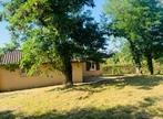 Vente Maison 5 pièces 109m² Lachassagne (69480) - Photo 15