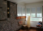Vente Maison 14 pièces 286m² Axe Lure Luxeuil - Photo 5