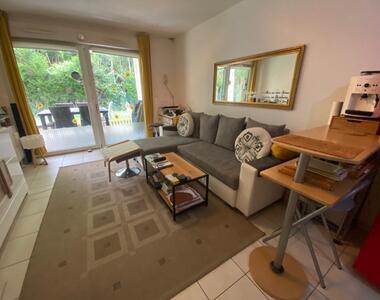 Vente Appartement 2 pièces 45m² Hégenheim (68220) - photo