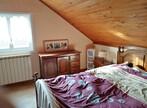 Vente Maison 5 pièces 129m² 10 min de Lure - Photo 6
