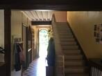 Vente Maison 8 pièces 220m² Entre COURS et CHARLIEU - Photo 7