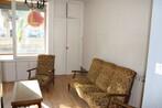 Vente Maison 6 pièces 150m² Saint-Siméon-de-Bressieux (38870) - Photo 7