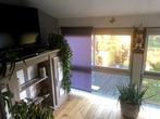 Vente Maison 8 pièces 160m² Saint-Mard (77230) - Photo 10