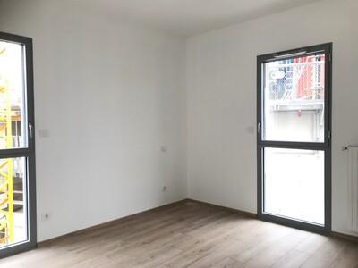 Location Appartement 3 pièces 73m² L' Étrat (42580) - Photo 7