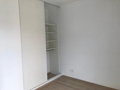 Location Appartement 3 pièces 73m² L' Étrat (42580) - Photo 15