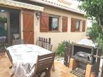 Vente Maison 5 pièces 90m² Torreilles (66440) - Photo 6