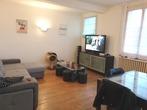 Location Appartement 3 pièces 53m² Vichy (03200) - Photo 4