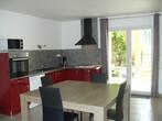 Sale House 20 rooms 515m² Les Vans (07140) - Photo 9
