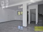 Vente Maison 5 pièces 105m² Bernwiller (68210) - Photo 10