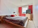 Vente Maison 5 pièces 105m² Laventie (62840) - Photo 2