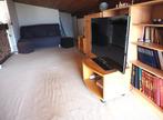 Vente Maison 6 pièces 119m² Biviers (38330) - Photo 21