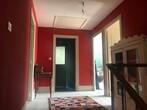 Vente Maison 9 pièces 280m² Vichy (03200) - Photo 22