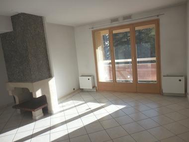 Vente Appartement 3 pièces 67m² Gières (38610) - photo