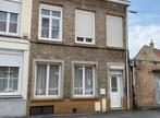 Vente Maison 6 pièces 118m² Bergues (59380) - Photo 1